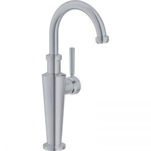 Franke Absinthe FFB5200 Bar Kitchen Faucet