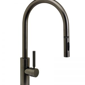 Waterstone 9450 Modern Plp Pulldown Faucet