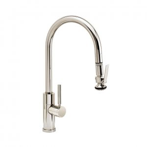 Waterstone 9860 Modern Plp Pulldown Faucet