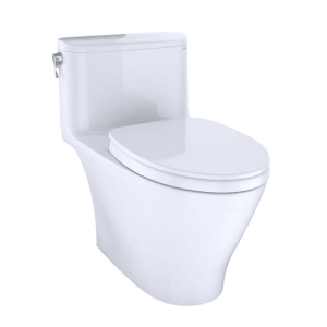 TOTO MS642124CEFG Nexus One-Piece Toilet