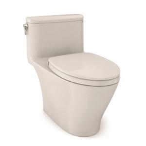TOTO MS642124CEFG Nexus Toilet Sedona-Beige