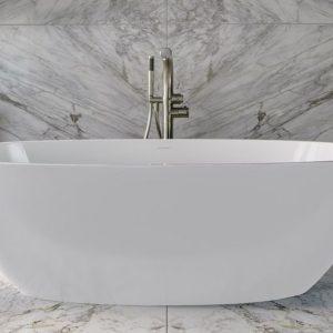 Barcelona 2 Bathtub