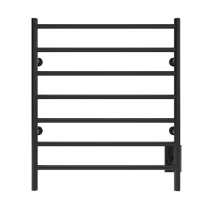 ICO Kontour K4013W Linear Towel Warmer