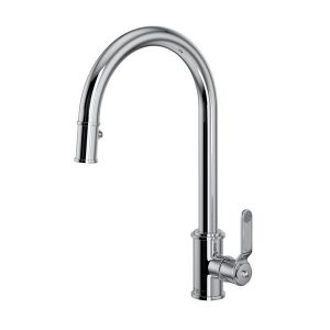 U.4544HT-APC-2 Armstrong Pull Down Kitchen Faucet