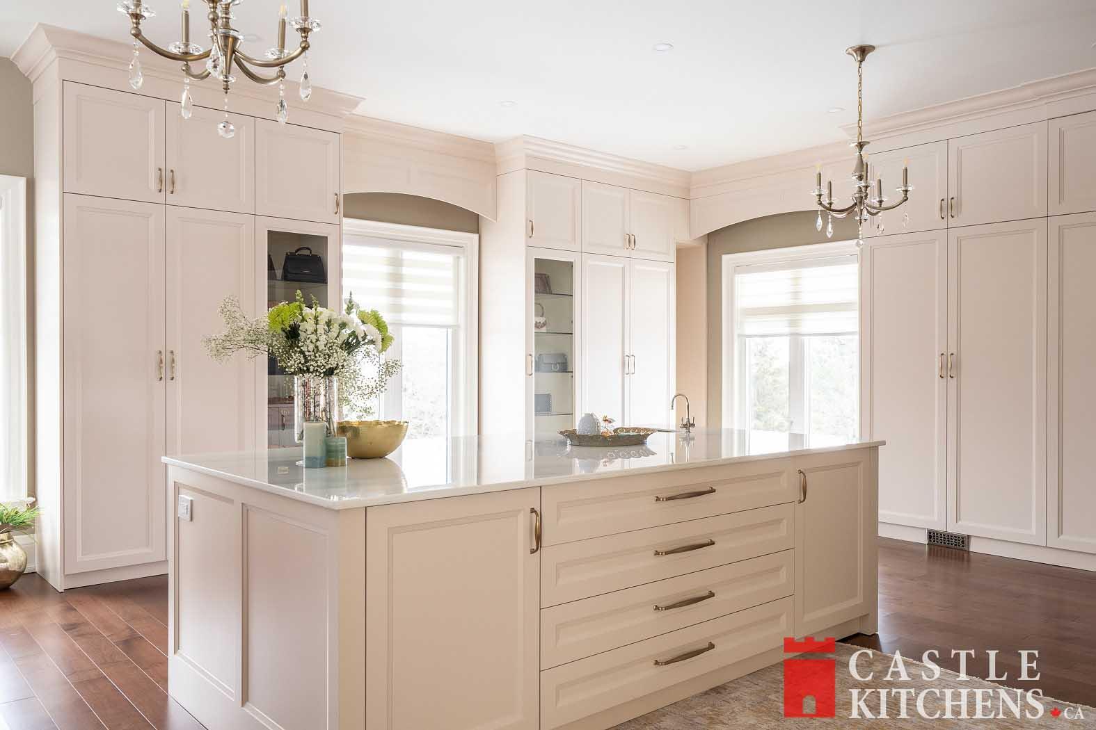 Smart Kitchen cabinet3