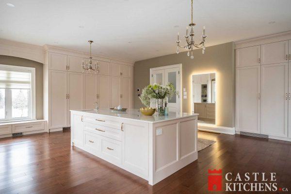 Smart Kitchen cabinet2