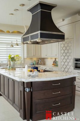 kitchen cabinets ontario