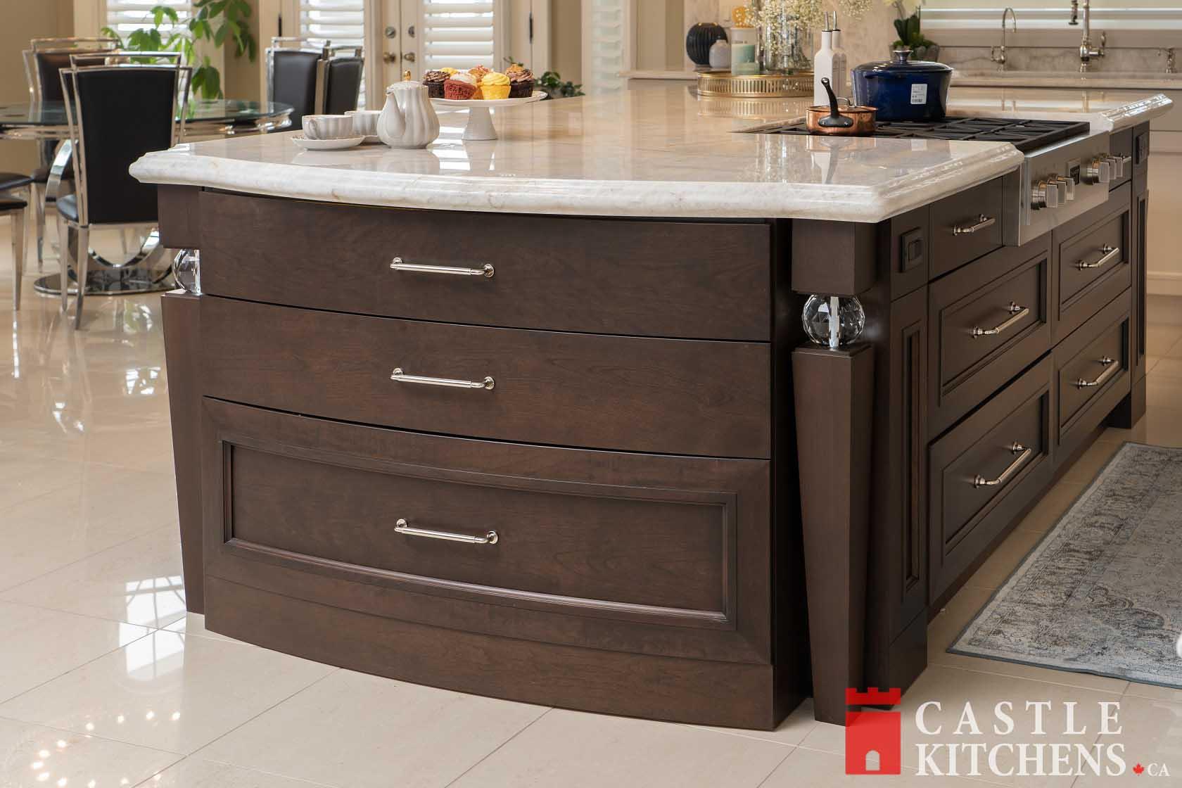 cabinets toronto