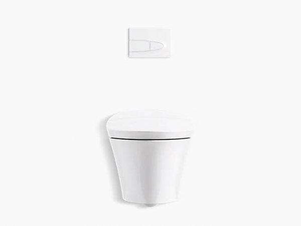 K-5402-0-Toilet