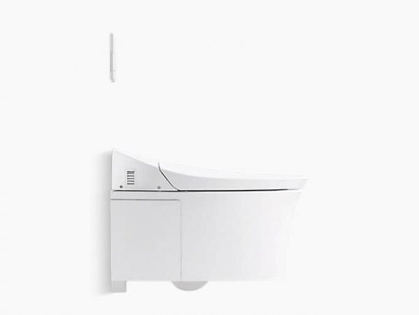 K-5402-0-Toilet-3