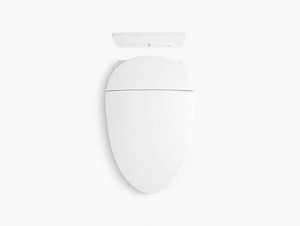 K-5402-0-Wall-hung-Toilet-3