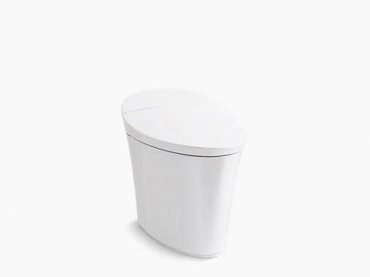 Kohler Canada Toilet