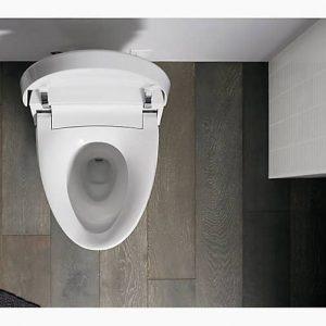 Kohler-Veil-toilet-open-3