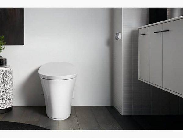 Kohler-Veil-toilet-toronto