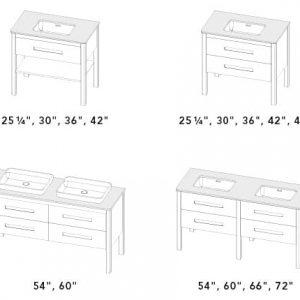 Produits-CONSOLE-GALA-meuble