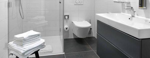 bathroom vanities ontario