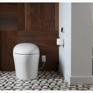 kohler-K-77780-0-Toilet-44