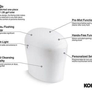 kohler-K-77780-0-Toilet-Overview