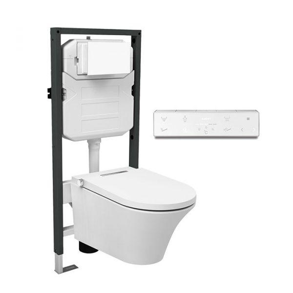 bathroom vanities ontario1