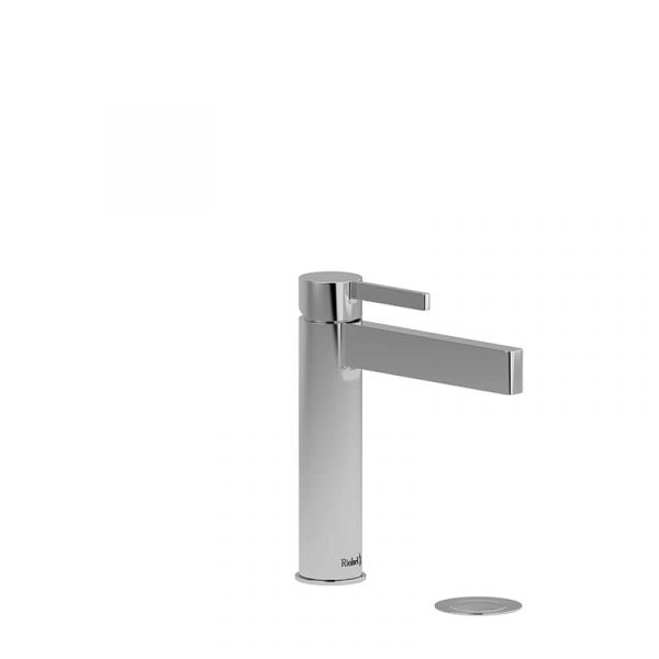Riobel PXS01C Paradox Faucet Chrome Finish
