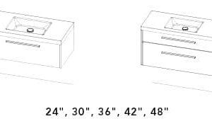 Produits-CUBIK-QUADRA-sizes