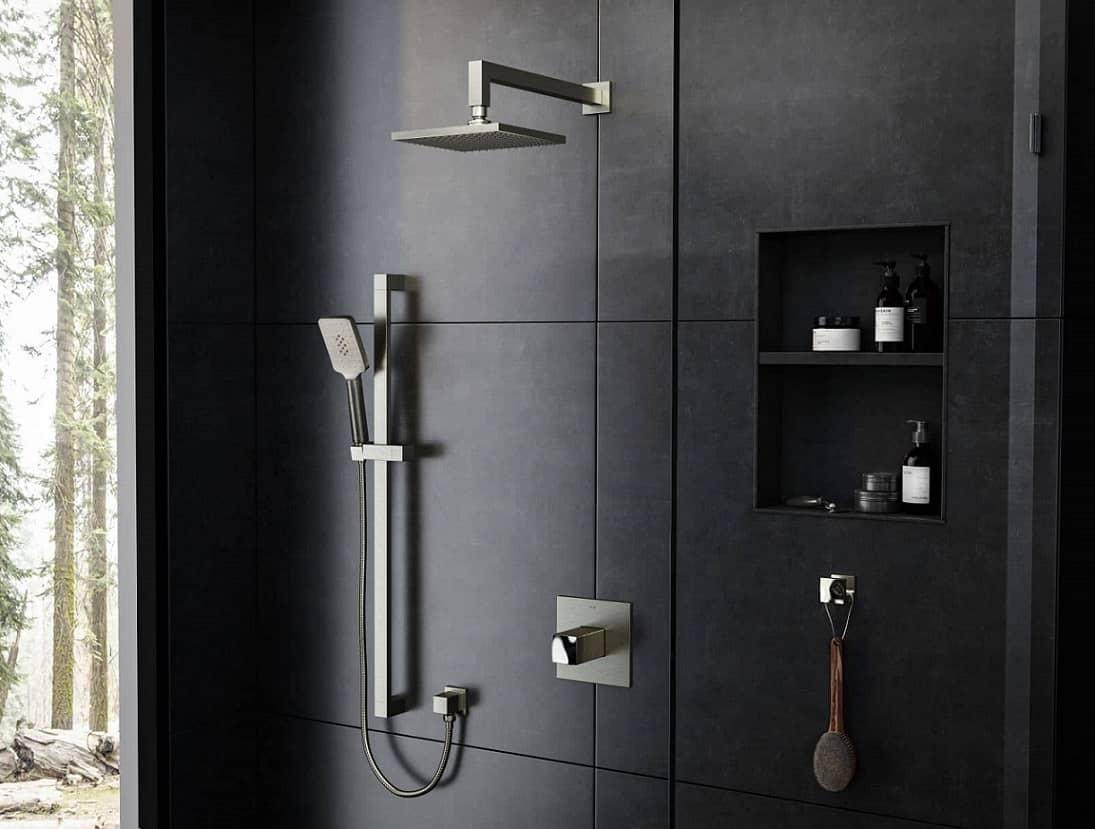 Bathroom Shower Kits for residents of Toronto, Markham ...