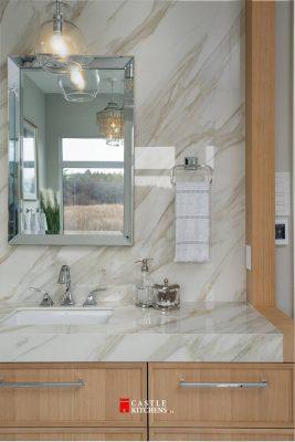 bathroom cabinets ontario1