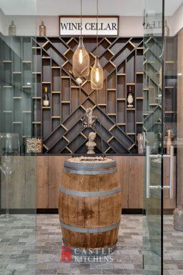 wine storage cabinet1