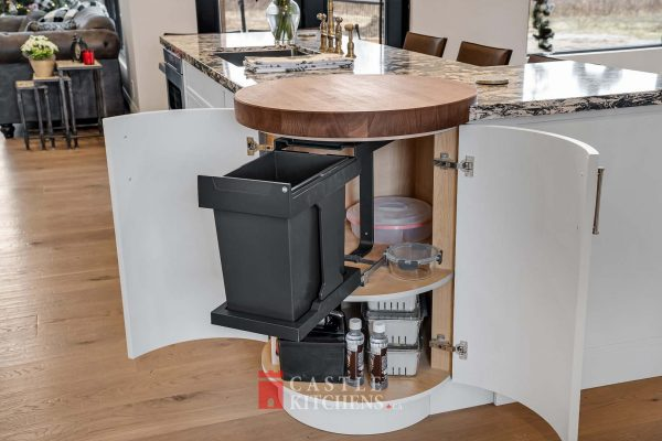 smart cabinet1