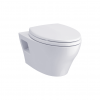 TOTO CT428CFG#01 EP Wall-Hung Toilet