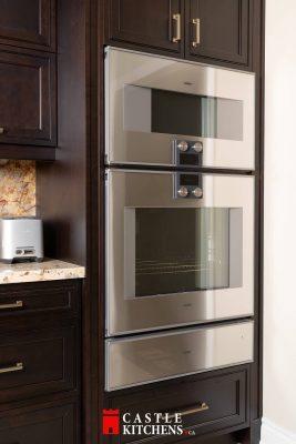 ovens1