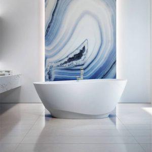 Bainultra Celestia 6233 Freestanding Bathtub