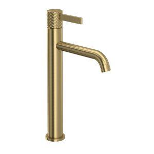 ROHL TE02D1LMAG Tenerife Tall Bathroom Faucet