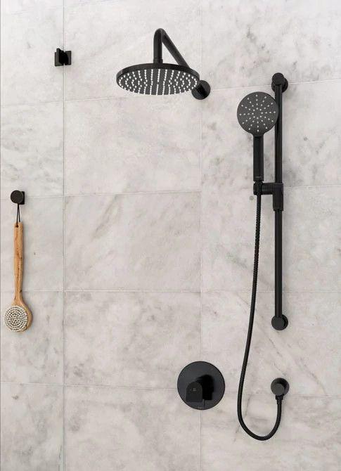 Riobel Ode Shower Kit